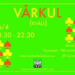 AffischerVT19-02