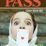 1-Pass_1604_web