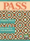 Pass_1504_web