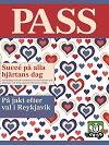 Pass_1601_web