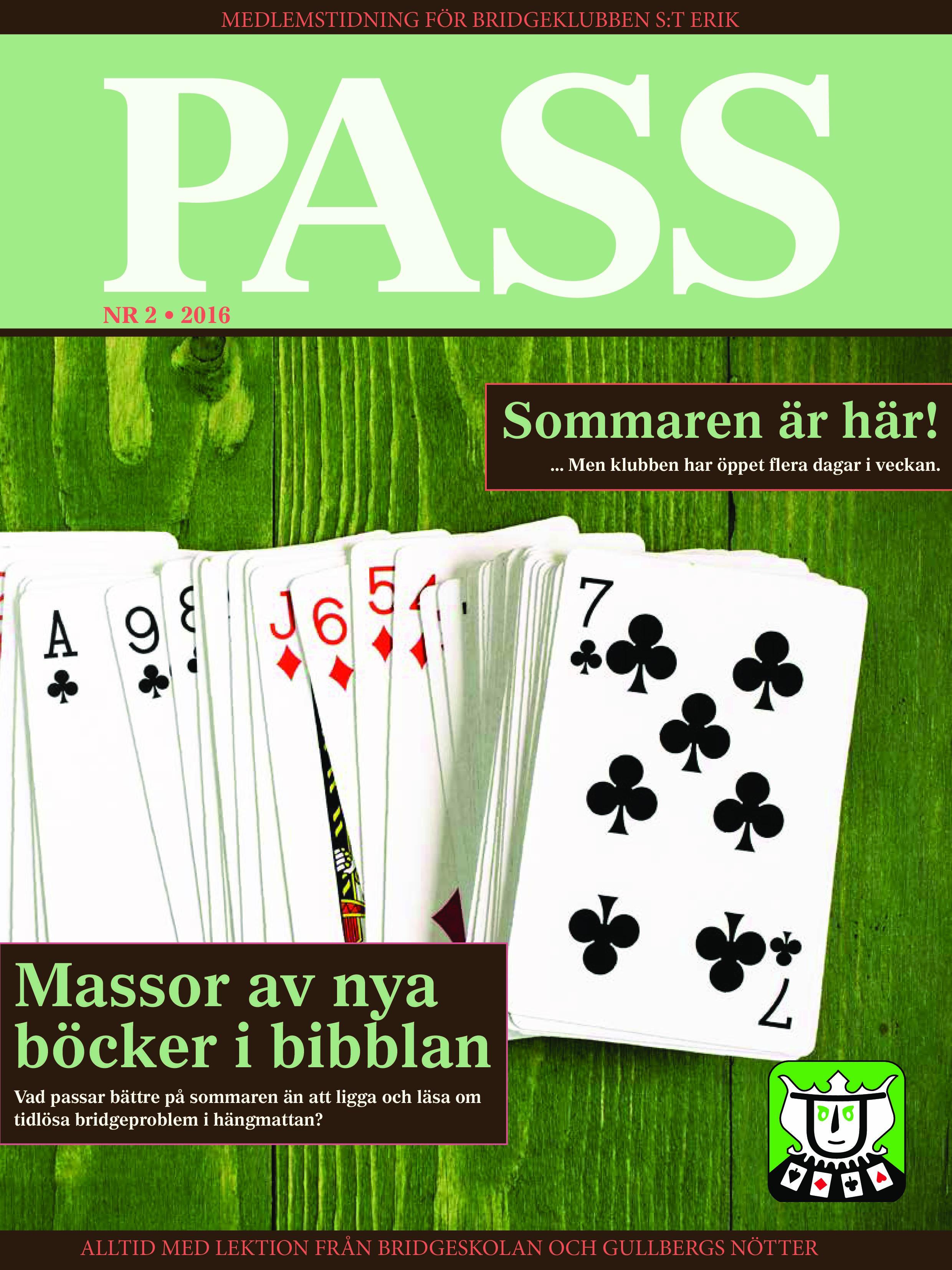pass_1602_web-1