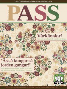 Pass_1701_web