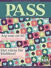 pass_1501_web