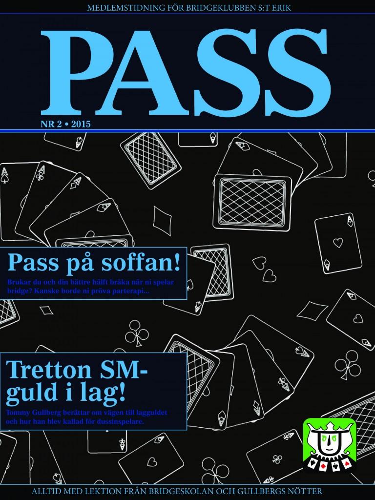 pass_1502_web1-0