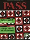 pass_1503_web
