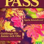 pass_1603_web-1